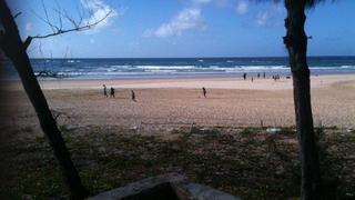 Things to do in Praia do Tofo
