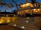 KwaZulu-Natal Boutique Hotel