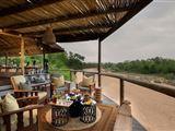 Valley of the Olifants Safari