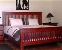 Cottage One bedroom