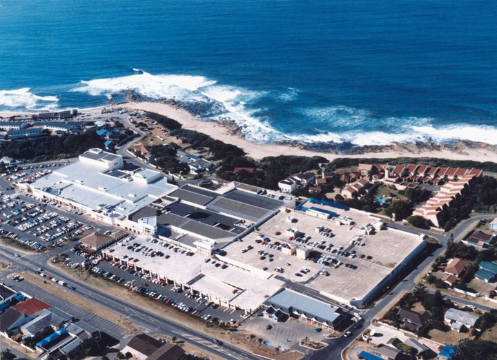 Image result for amanzimtoti shopping