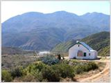 Little Karoo Camping and Caravanning