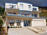 Whale Coast Country House