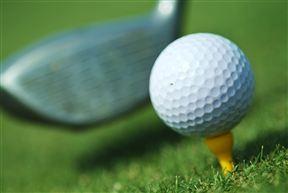Colesberg Golf Club