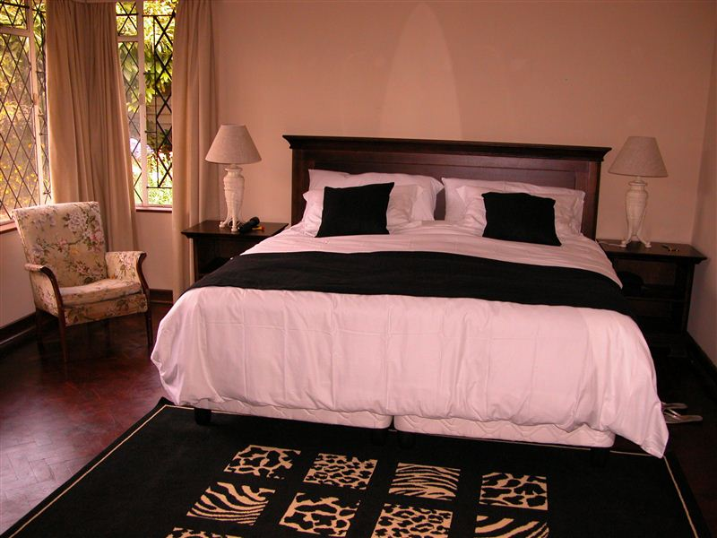 The churchill harare for Bedroom furniture zimbabwe