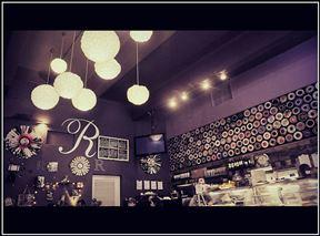 Rcaffee