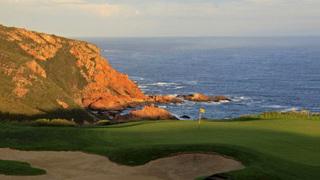 Things to do in Pezula Golf Estate