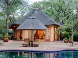 Mpumalanga Safari Lodges Mpumalanga