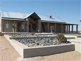 Canyon Land Lodge