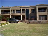 Accommodation in Amanzimtoti Guest House