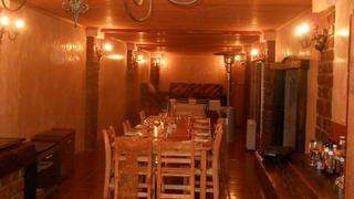 Restaurants in Hanover