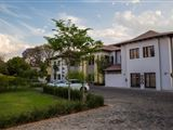 North West Province Boutique Hotel