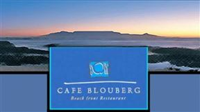 Blouberg Cafe