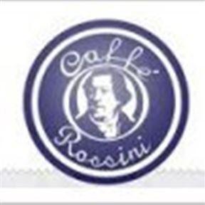 Caffe Rossini