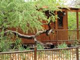 Soutpansberg Lodge