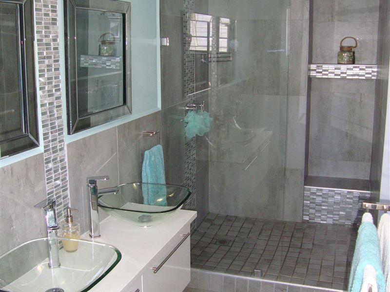 Sergel 39 S Luxury Holiday Home Glen Eden