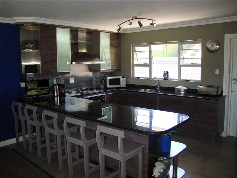 sergel 39 s luxury holiday home glen eden