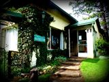 Free State Bed and Breakfast
