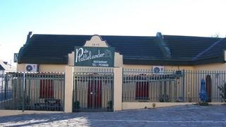 Restaurants in Northern Cape