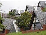 Greater Scottburgh Region Resort