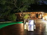 Caprivi Strip Safari