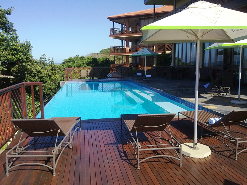 ocean reef hotel. Black Bedroom Furniture Sets. Home Design Ideas