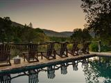 Mpumalanga Bed and Breakfast