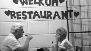 Restaurants in Graaff-Reinet
