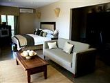 Greater Scottburgh Region Bed and Breakfast