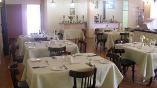 Restaurants in Makhado (Louis Trichardt)
