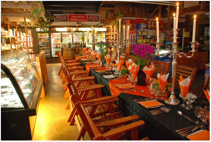 Prezzo is an upmarket Italian restaurant chain with an extensive menu featuring plenty of seasonal variation. Prezzo is also great at catering for anyone with special dietary requirements as you can filter the menu online for vegetarian, gluten free, vegan and lactose free options - and for the kids menus too.