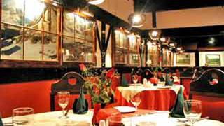Restaurants in Nahoon