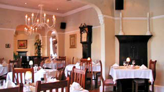Restaurants in Port Elizabeth and surrounds