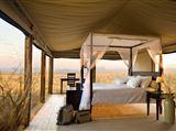 Hardap Region Safari