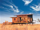 Namib Region Accommodation