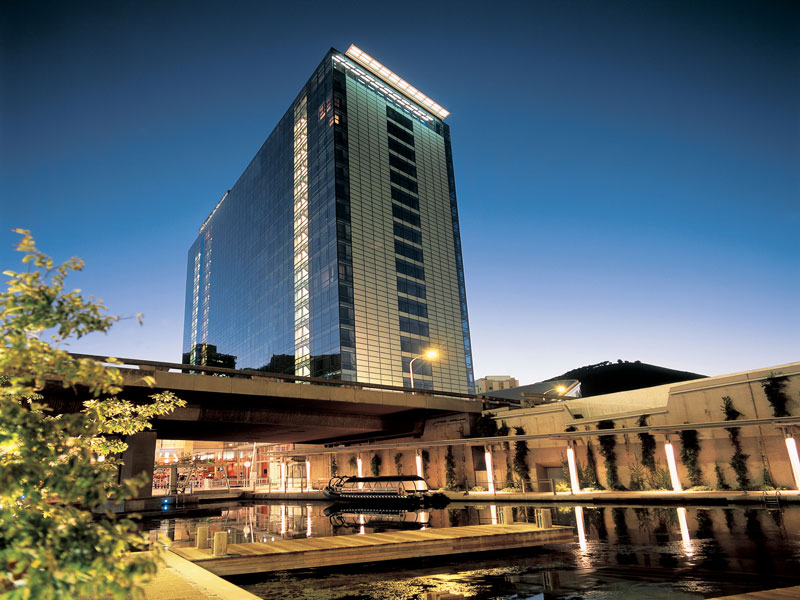 Image result for the westin cape town