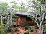 Mapungubwe Region Tented Camp