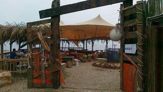Restaurants in Mossel Bay