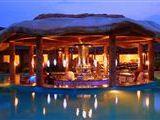 Victoria Falls Livingstone Region Hotel