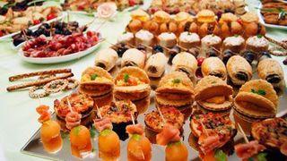 Restaurants in Addo