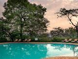 South Kruger Park Lodge