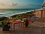 Mozambique Lodge