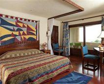 Losiminigori suite