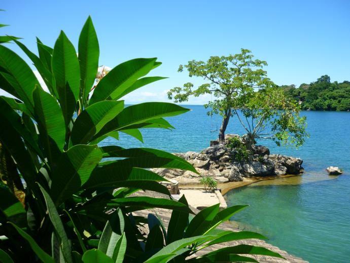Malawi Accommodation