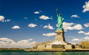 United States of America Accommodation