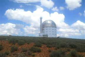Northern Cape Accommodation