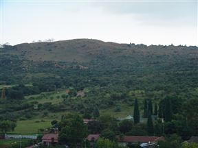 Roodepoort Accommodation