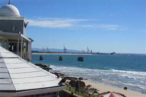 Port Elizabeth Accommodation