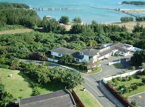 Richards Bay Accommodation