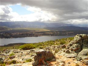 Clanwilliam Accommodation
